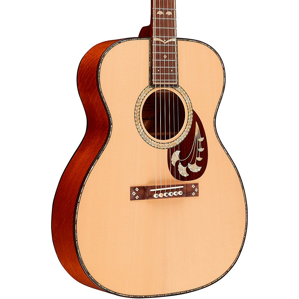 Yamaha Guitars Prices In Canada