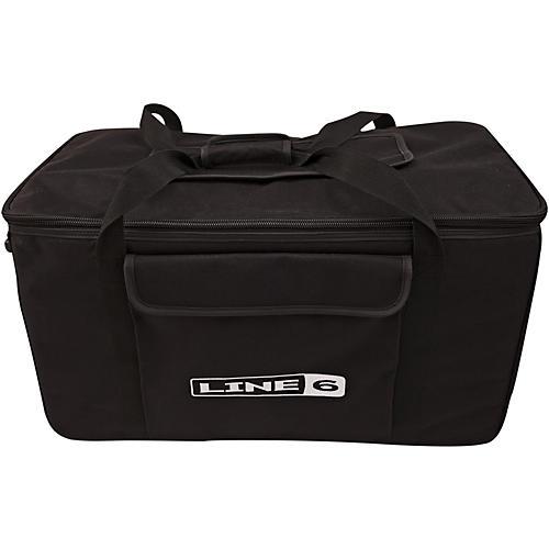 Line 6 L2TM Speaker Bag