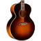 J-185 Limited Edition Acoustic-Electric Guitar