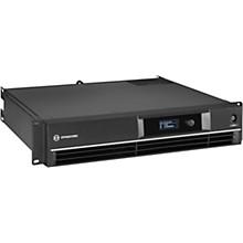 Open BoxDYNACORD L3600FD DSP Power Amplifier