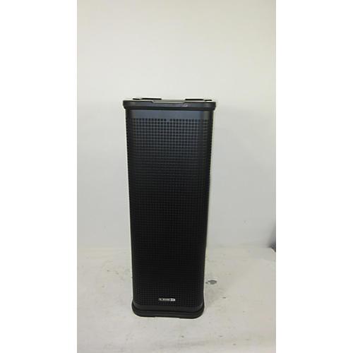 Line 6 L3M Powered Speaker