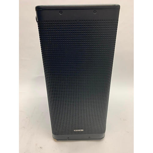 Line 6 L3S STAGE SOURCE Powered Subwoofer
