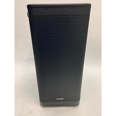 Line 6 L3S STAGESOURCE Powered Subwoofer