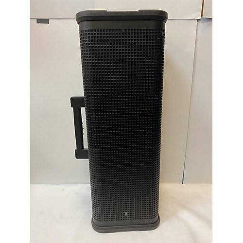 Line 6 L3T Stage Source 1400W 3-way Smart Speaker Powered Speaker