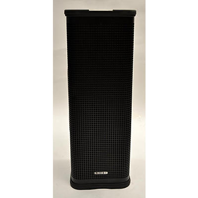 Line 6 L3T Stagesource 2x10 Speakers Powered Speaker
