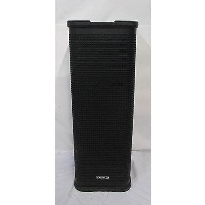 Line 6 L3t Stagesource Powered Speaker