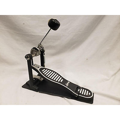 Ludwig L415FPR Single Bass Drum Pedal