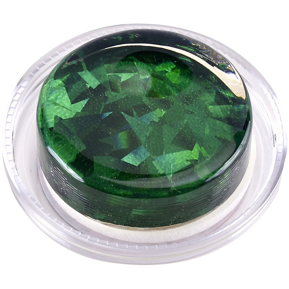 UPC 711237000595 product image for Magic Rosin 3G Formula Rosin Green Shattered Glass Hologram | upcitemdb.com