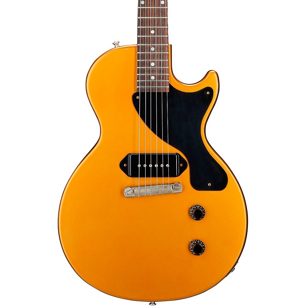 Gibson Custom USED005001 LPJRSCPSL13183