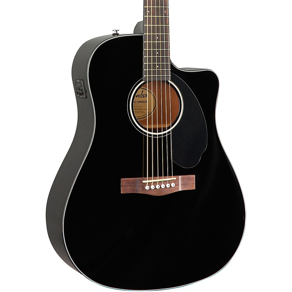 fender cd 60sce guitars for sale compare the latest guitar prices. Black Bedroom Furniture Sets. Home Design Ideas