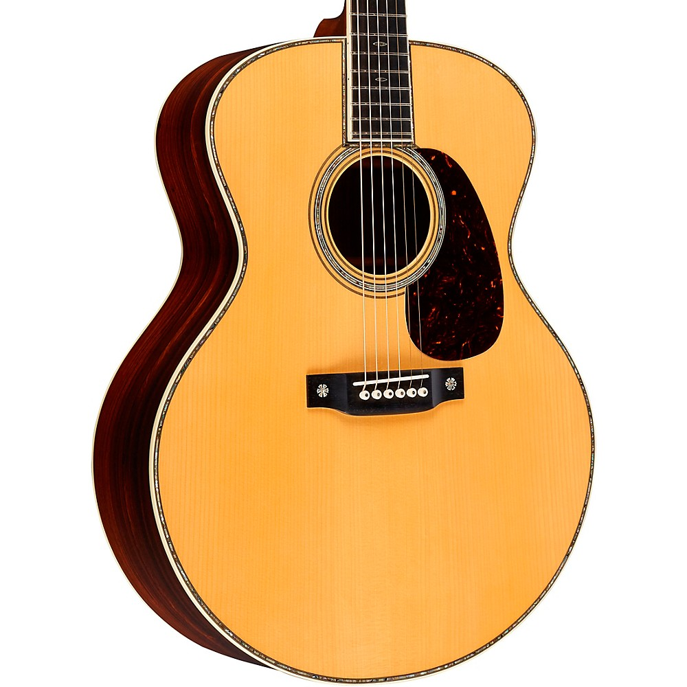 waverly guitar tuners guitars for sale compare the latest guitar prices. Black Bedroom Furniture Sets. Home Design Ideas