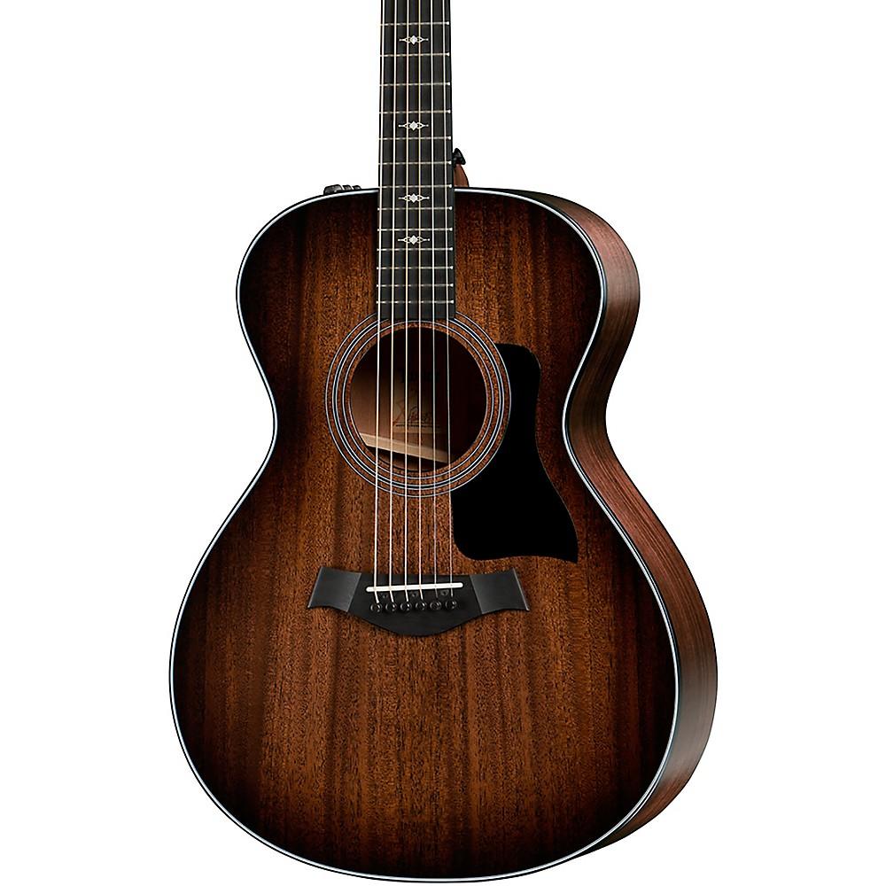 Taylor Guitars 322E Gu...