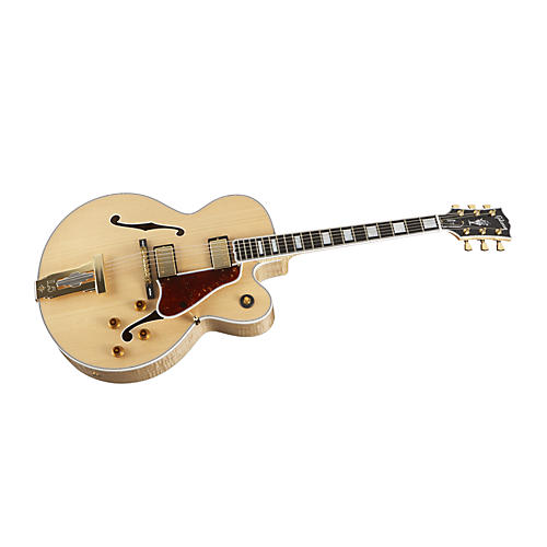 Gibson Custom L5 CES Hollowbody Electric Guitar