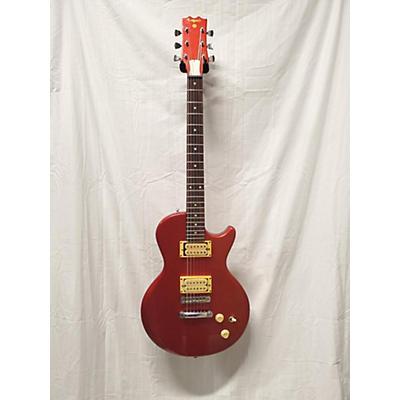 Lotus L505m Solid Body Electric Guitar