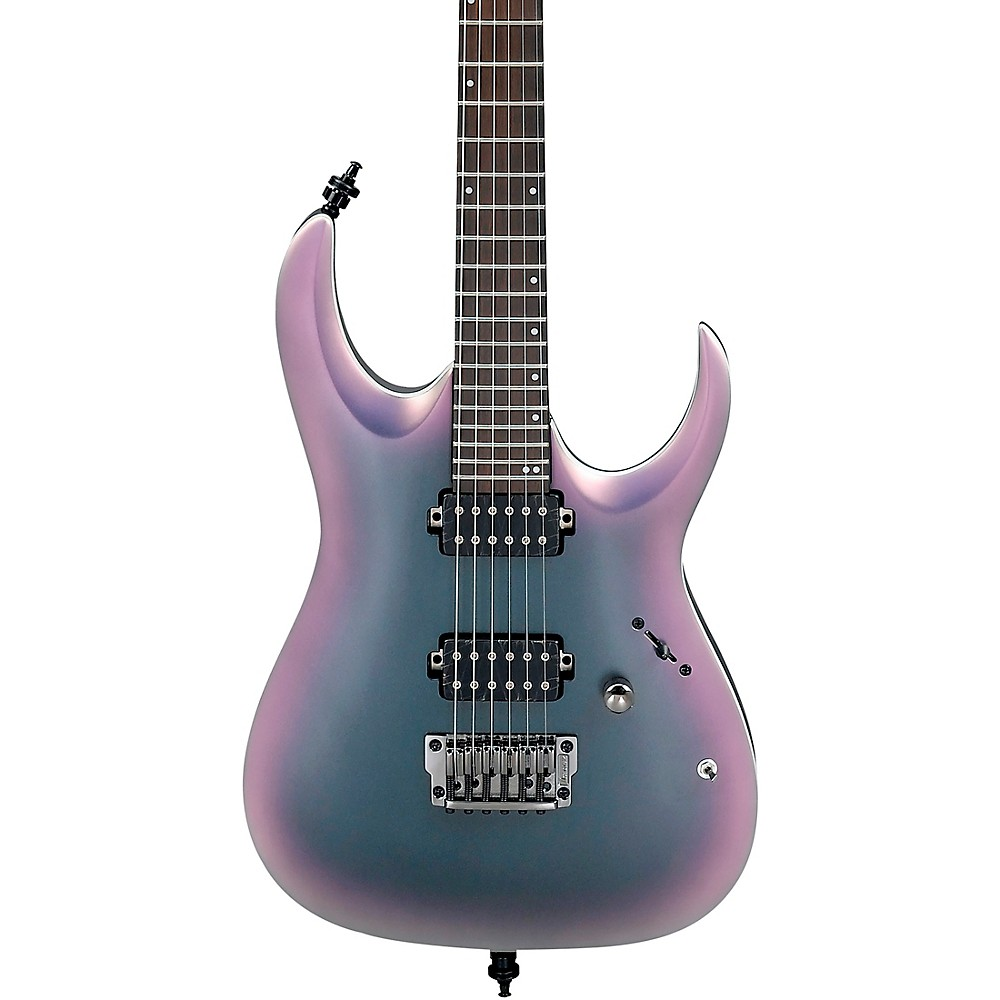 treated guitar strings guitars for sale compare the latest guitar prices. Black Bedroom Furniture Sets. Home Design Ideas