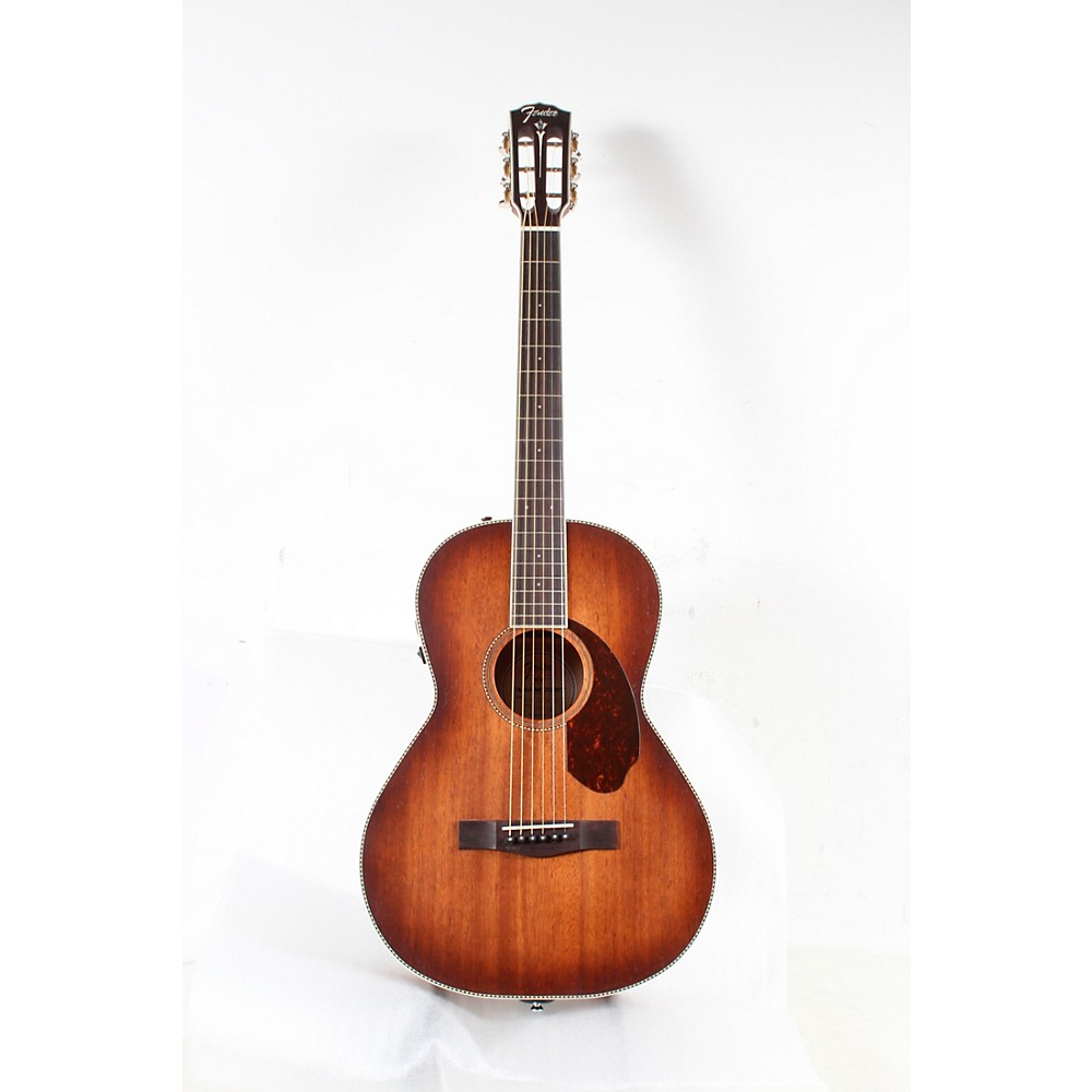 used fender paramount guitars for sale compare the latest guitar prices. Black Bedroom Furniture Sets. Home Design Ideas