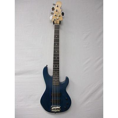 G&L L5500 Electric Bass Guitar
