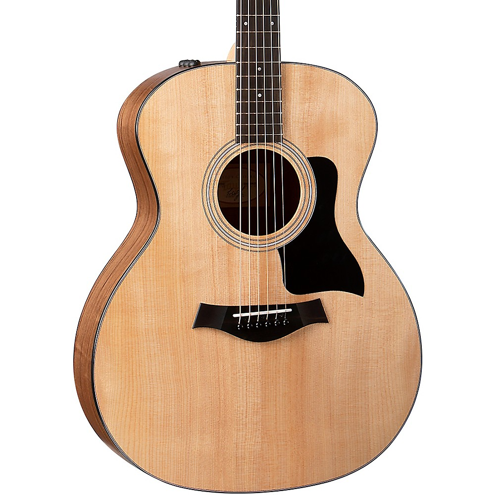 taylor nylon string guitars for sale compare the latest guitar prices. Black Bedroom Furniture Sets. Home Design Ideas