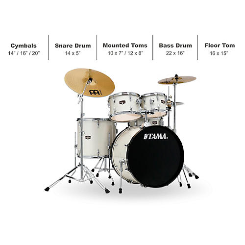 Drum Mounting Screw Adjust Extension Clip For Drum Set Kit Repair Parts