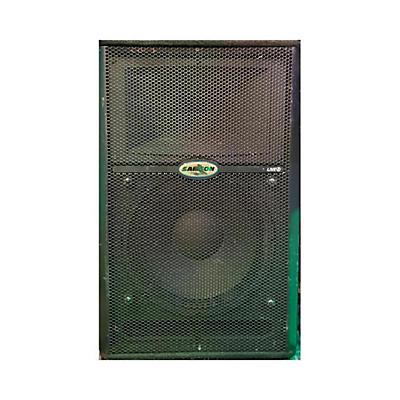 Samson L612M Powered Speaker