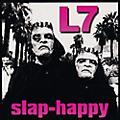 Alliance L7 - Slap-Happy thumbnail