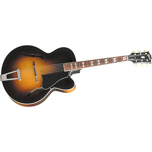 Gibson L7-C Acoustic Archtop Guitar
