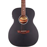 Deals on DAngelico Premier Series Dreadnought Acoustic/Electric Guitar