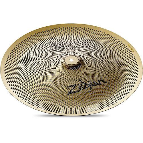 Zildjian L80 Low Volume China Cymbal