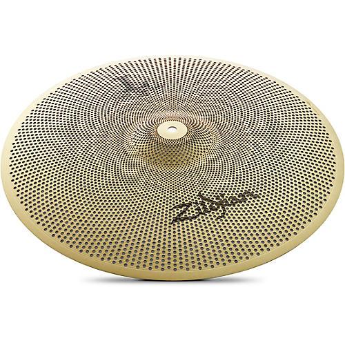 Zildjian L80 Low Volume Ride Cymbal 20 in.
