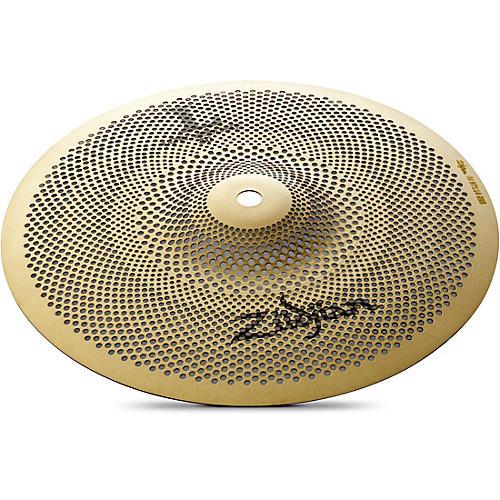 Zildjian L80 Low Volume Splash Cymbal