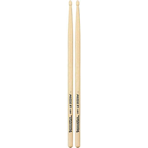 Innovative Percussion LA Session Drum Sticks