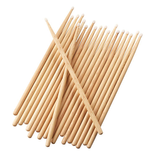 PROMARK LA Special 10-Pair American Hickory Drumsticks