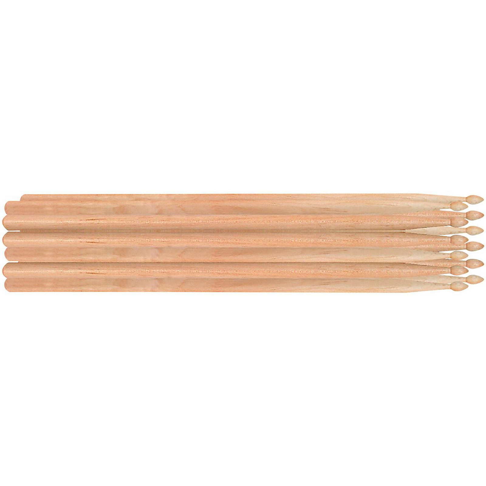Promark LA Special Drum Sticks 12-Pack