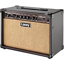 Laney LA30D 30W 2x6.5 Acoustic Guitar Combo Amp