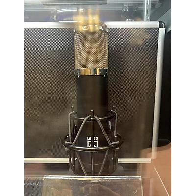 Lauten Audio LA320 TUBE Condenser Microphone
