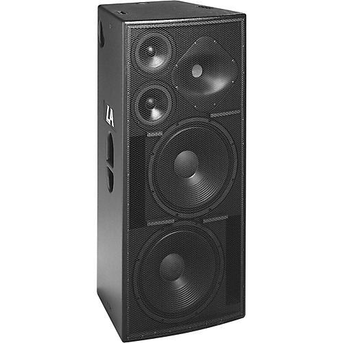 EAW LA325 3-Way Full-Range Loudpeaker