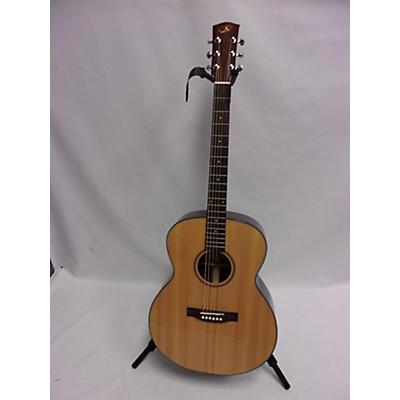 Bedell LAGM 28 G Acoustic Guitar