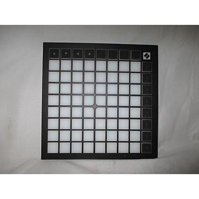 Novation LAUNCHPAD X MIDI Controller