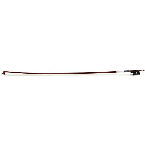 J. La Salle LB-17 Premium Brazilwood Deluxe Student Violin Bow