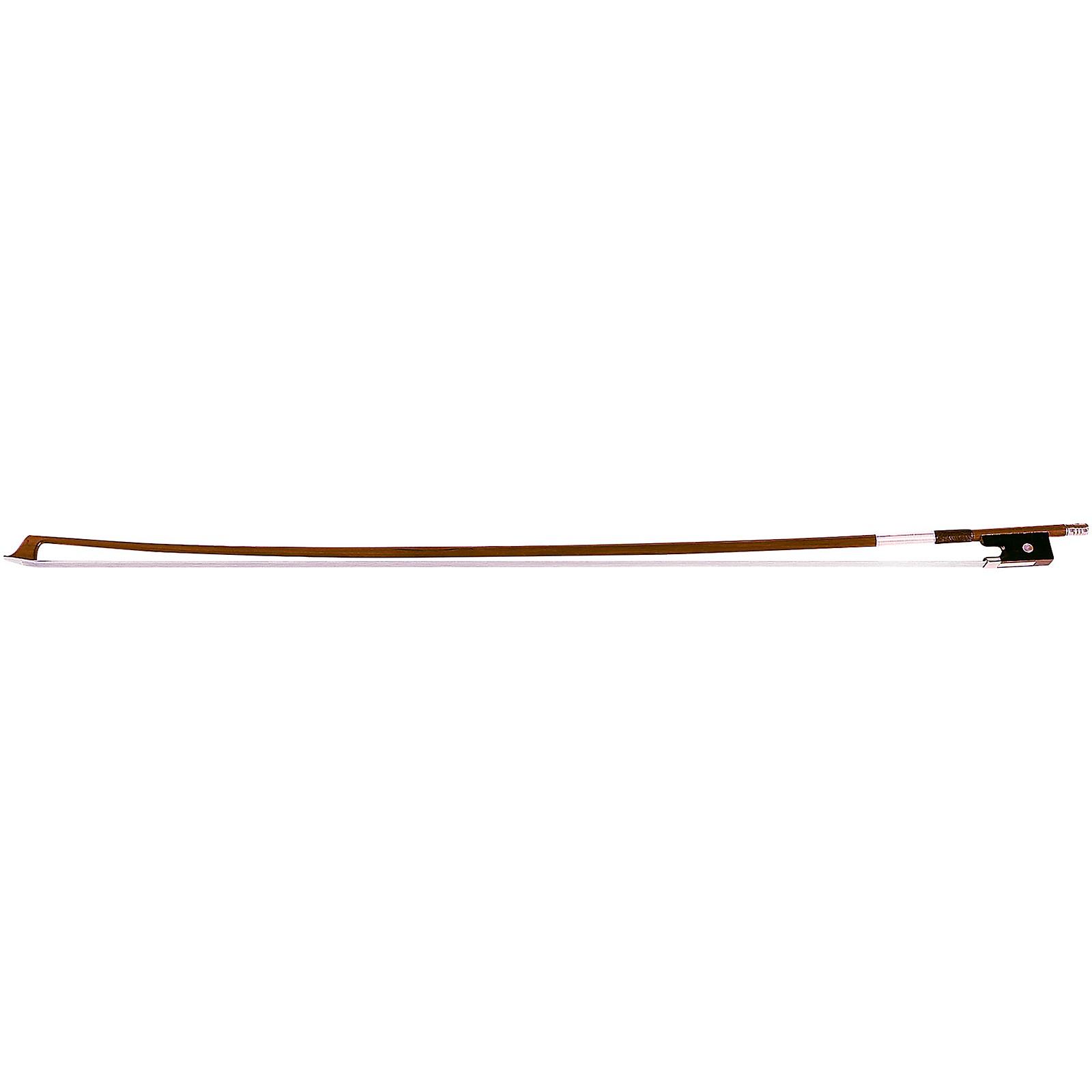 J. La Salle LB-40 Brazilwood Premium Student Violin Bow