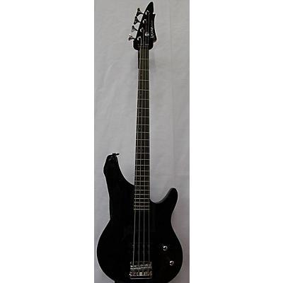 Laguna LB224 Electric Bass Guitar