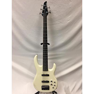 Carvin LB50 Electric Bass Guitar