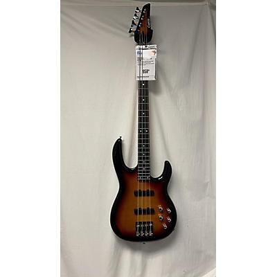 Carvin LB70 Electric Bass Guitar