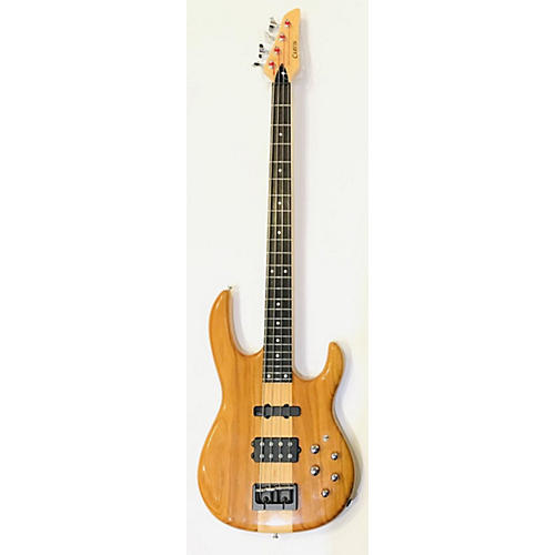 LB75 Electric Bass Guitar