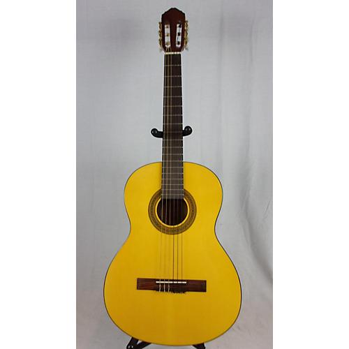 LC100 Classical Acoustic Guitar