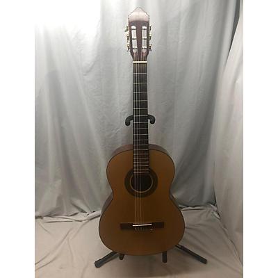 Lucero LC100 Classical Acoustic Guitar