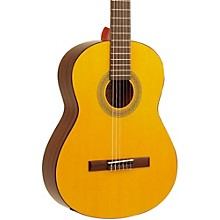 LC100 Classical Guitar Natural
