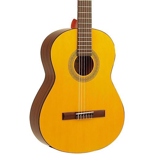 Nylon-String & Classical Guitars