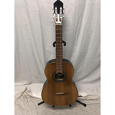 Lucero LC200 Classical Acoustic Guitar