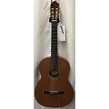Lucero LC230S Classical Acoustic Guitar
